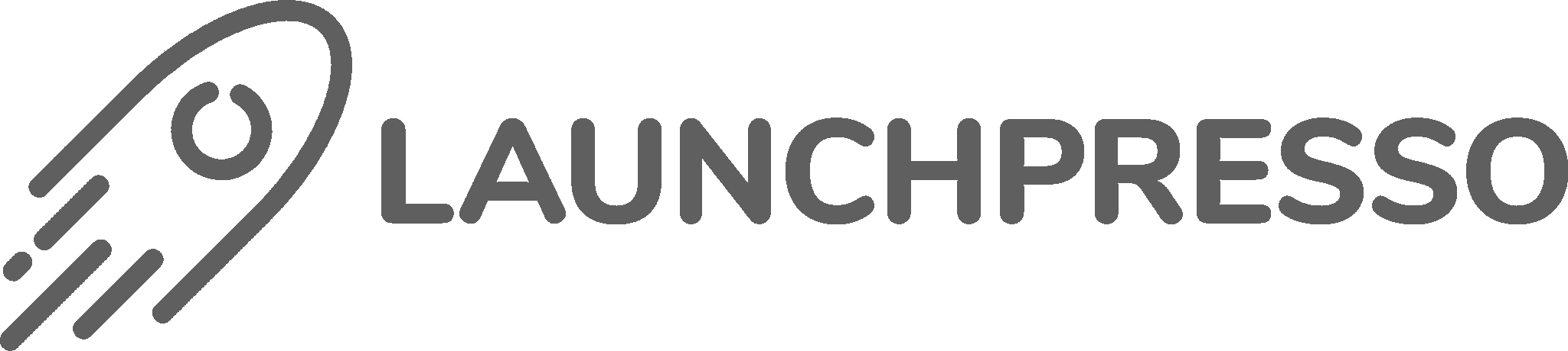 Launchpresso Digital Marketing