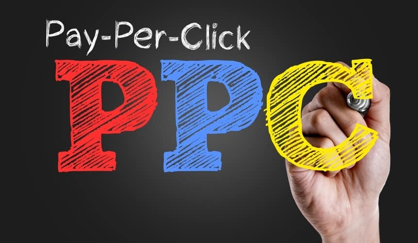ppc-pay-per-click-hand